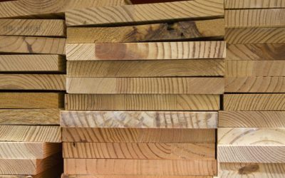 How To Paint And Treat Wood